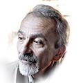 Nobel'i Kaybetmek Kazanmaktan Daha Zor