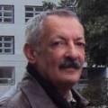 Alp Hamuroğlu