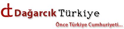 Dağarcık Türkiye