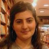 Medya Etkisi