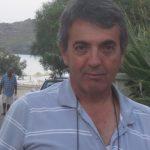 Muhsin Durlu