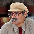 Türk Şeker Fabrikaları ile Yapı Kredi Bankası'nı Kuran Bir Anıt Adam