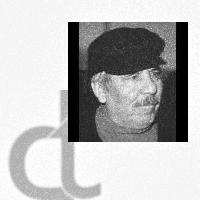 Abdurrahim Sercan